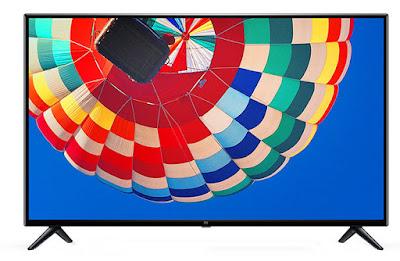 Xiaomi Mi TV 4C 32-inch