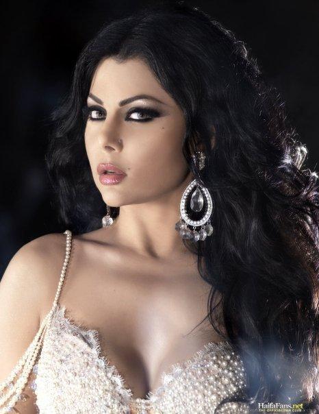 Slut extreme haifa wehbe nude butt solo shemales
