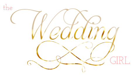 The Wedding Girl Jodi Shane S Letter Of Recommendation
