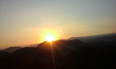 Batu-Baduduk-Kandangan-Kalimantan-Selatan