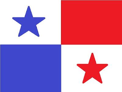 Leyes Lactancia Materna Panamá