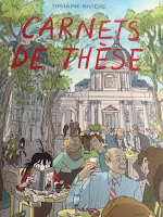 http://lecturesetcie.blogspot.com/2016/06/chronique-n127-carnets-de-these-de.html