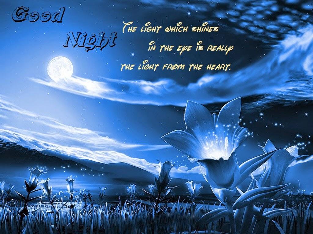 Wallpaper download good night - Good Night Images Download