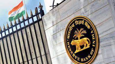 RBI set up 5-member panel under Nandan Nilekani to boost digital payment
