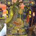 Con más de un trillón de descargas, Temple Run redefinido los juegos móviles - descarga gratis