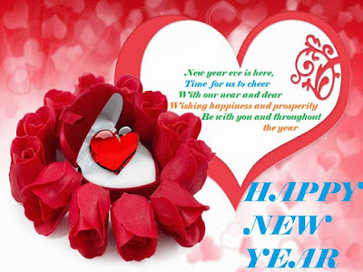 beautiful new year pictures
