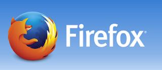 تحميل برنامج فايرفوكس 2018 Download Firefox برابط مباشر مجانا