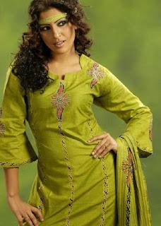 Srabosti Dutta Tinni 2nd Husband