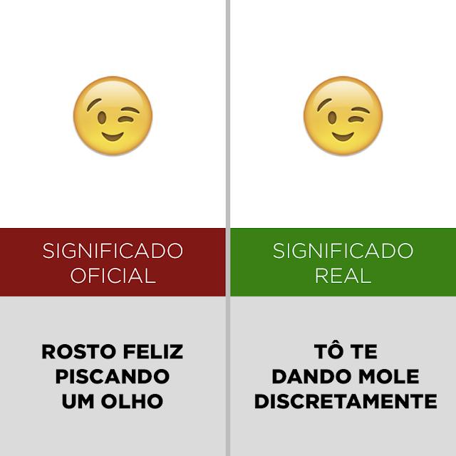 emojis-e-seu-significado-08