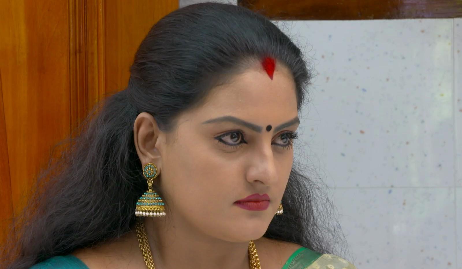 from Chandler malayalam serial actress naked photos