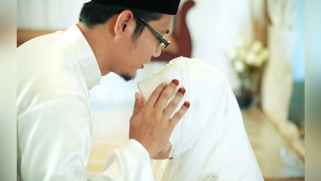 Antara Ibu dan Suami, Siapa yang Harus Istri Patuhi Perintahnya?