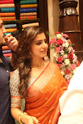 samantha new gorgeous photos gallery-thumbnail-3
