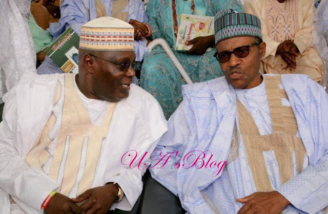 2019: What'll happen if Buhari refuses to handover power after defeat – Atiku [Video]