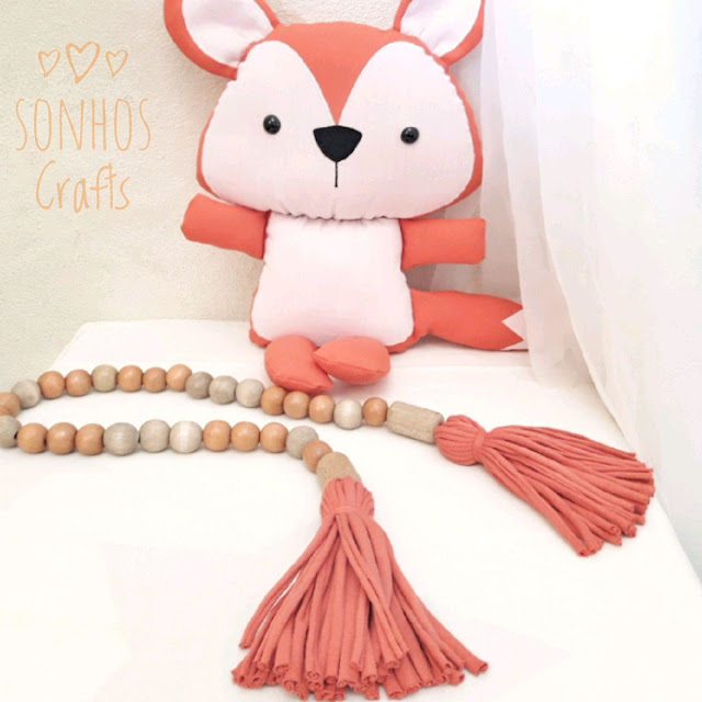 b812b526755490 Sonhos Crafts