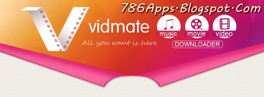Vidmate download for android version 2 3 3 | Vidmate Download 2017