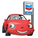Chevron Station Finder Apk Download for Android