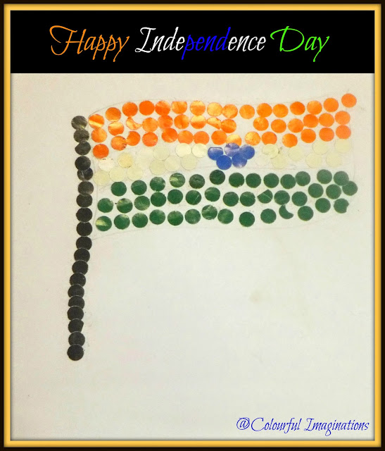 Latest And Awesome 15 August Independence Images Of Day Craft Ideas 2017
