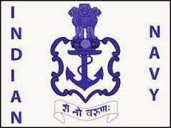 Indian Navy Recruitment 2019 www.joinindiannavy.gov.in 554 posts Last Date 15th March 2019