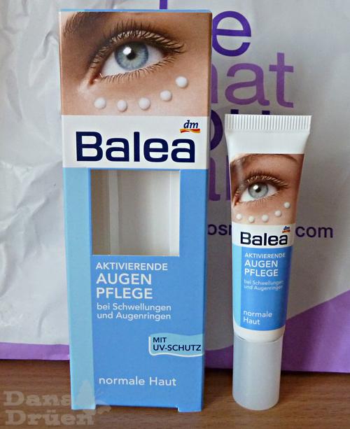Best eye cream under makeup
