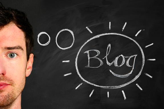 Sebagain Blogger Indonesia sudah ada yang Kaya dengan Blog.. Bagaimana dengan Anda ..??