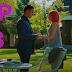 Fructul Oprit Sezonul 2 Episodul 8 Online  17 Octombrie  2018