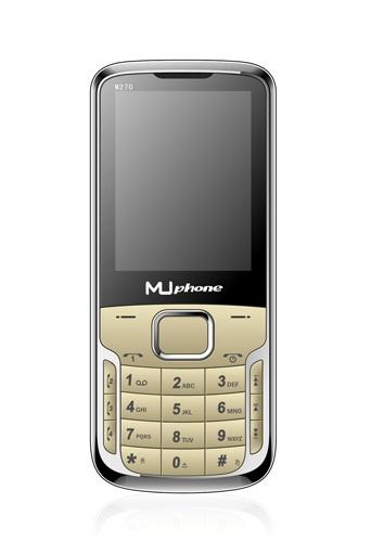 Điện thoại 4 sim 4 sóng online giá rẻ 2