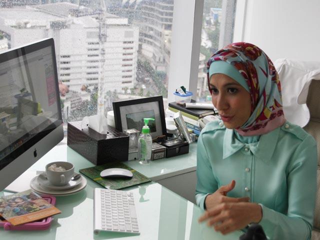 Memilih Dokter Spesialis Kulit dan Klinik Yang Terbaik di Jakarta