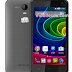 Micromax Q323 Stock Rom Firmware Flash File 100% Tested
