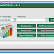 Download Driver Faster PMP 2018 Versi 2.0 Terbaru Suport Dapodik 2018 - Download File Guru