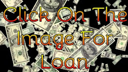 Get Loan Without Collateral