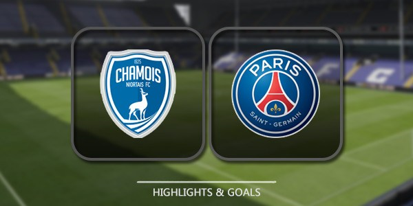 On REPLAYMATCHES you can watch Niort vs Paris Saint Germain , free Niort vs Paris Saint Germain  full match,replay Niort vs Paris Saint Germain  video online, replay Niort vs Paris Saint Germain  stream, online Niort vs Paris Saint Germain  stream, Niort vs Paris Saint Germain  full match,Niort vs Paris Saint Germain  Highlights.