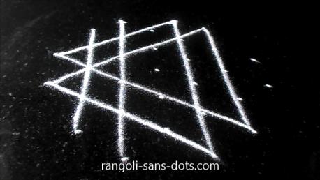 non-standard-dot-rangoli-63ab.jpg