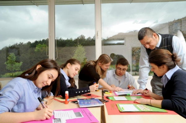 LGS Tercihlerinde Okul Türü Yazma Zorunluluğu