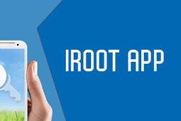 Tutorial Root Android via PC Cepat & Lengkap