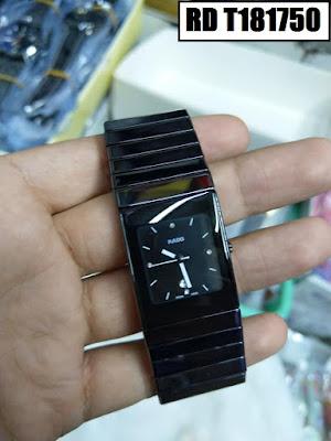 Đồng hồ nam Rado T181750