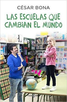 Las Escuelas Que Cambian El Mundo (OBRAS DIVERSAS) PDF
