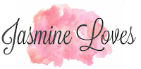 Jasmine Loves