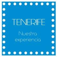 http://www.celebraconana.com/2016/05/tenerife-con-ninos.html