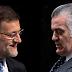 El PP se une a Bárcenas y pide que no se celebre el juicio de Gürtel