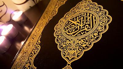Download Kumpulan Kitab Ulumul Quran Atau Kitab Ilmu-ilmu Al-Quran Pdf Lengkap