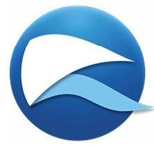 QupZilla 2.0 Latest Version 2016