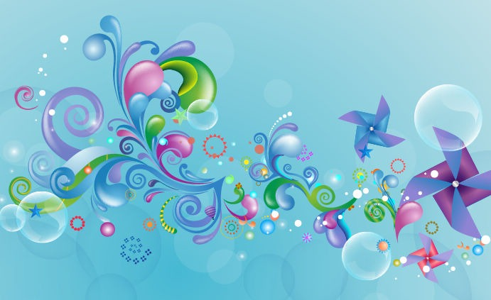 Hd Wallpapers Free Beautiful 2013 Backgrounds Design Hd Wallpapers