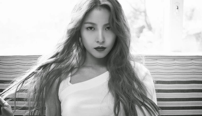 boa-who-are-you-ile-7-muzik-listesinin-ilk-sirasinda-kpopturk