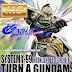P-Bandai: MG 1/100 Turn A Gundam Moonlight Butterfly ver. - Release Info