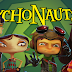 Psychonauts 2 Heads Towards A 2018 Release