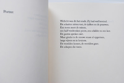 https://elisabethtonnard.com/works-books-in-dutch/de-dichter-spreekt-weer/
