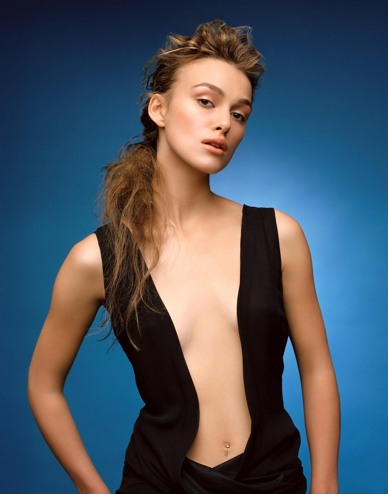 Fotos Ellie Kemper nude (99 foto and video), Topless, Bikini, Instagram, swimsuit 2018