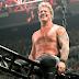 Status de Chris Jericho com a NJPW