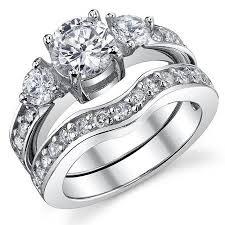 Cheap Walmart Wedding Rings