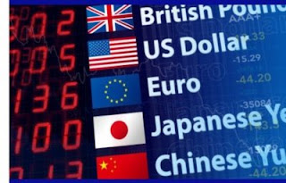 What Is Forex Trading? An Introduction to FOREX Trading: